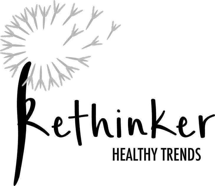 """Ich unterstütze ab sofort das Rethinker-Team. Schaut doch mal rein (www.rethinker.de): Gesund leben, leicht gemacht. Die neue Online-Community """"RETHINKER"""" hinterfragt Themen kritisch und wendet sich an alle, die bewusst und intensiv leben möchten."""