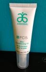 Arbonne FC5