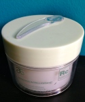 Arbonne Rejuvenating Cream