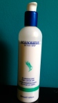 Arbonne Seasource Detox Spa Bodylotion