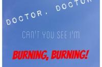 Im Ärzteparadies