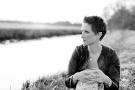PS Photography, Fotografie Hamburg, Krebs, Junge Erwachsene mit Krebs