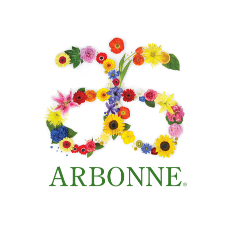 Arbonne Deutschland, Canada, Australien, USA, UK, Poland