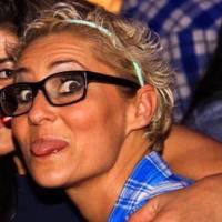 Janet, Krebsblogger