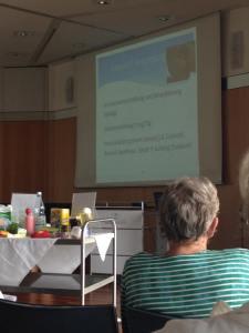 vortrag Reha Seebad Ahlbeck