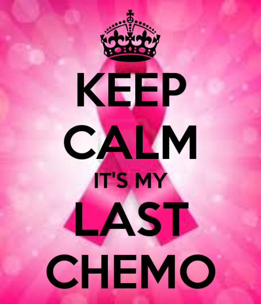 keep-calm-it-s-my-last-chemo-3